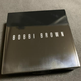 BOBBI BROWN - BOBBIBROWN ボビィブラウン ハイライト ピンクグロウ 8g