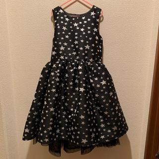 エイチアンドエム(H&M)のH&M ドレス 未使用品 (ドレス/フォーマル)