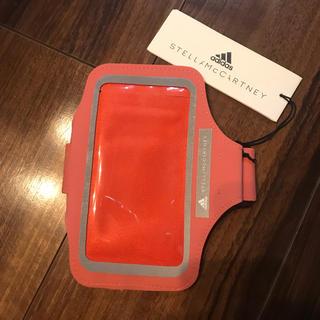 アディダス(adidas)のアディダス ステラマッカートニー  アームポーチ(その他)