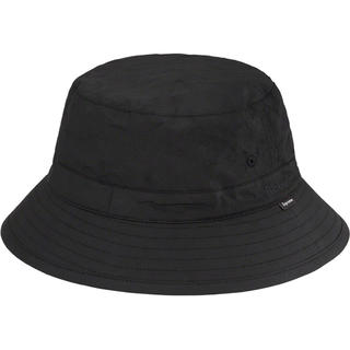 シュプリーム(Supreme)のsupreme barbour Waxed Cotton Crusher hat(ハット)