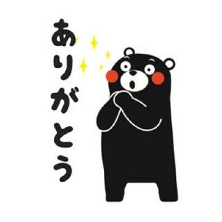 とっしー☆様 専用(その他)
