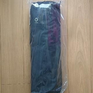 Helinox ヘリノックス タクティカルコット キャンピングベッド(寝袋/寝具)