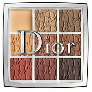 Dior - ディオール バックステージ アンバー
