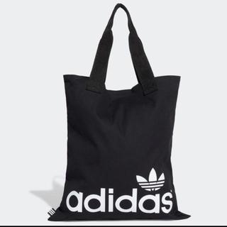 adidas - アディダス トートバック 新品未使用