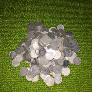 1銭  大量  古銭(貨幣)