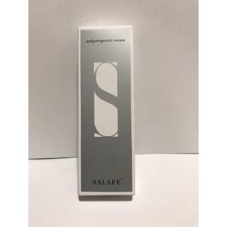 サラフェプラス(制汗/デオドラント剤)