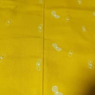 ミナペルホネン(mina perhonen)のさち様 専用 ベビー 90サイズワンピース(ファッション雑貨)