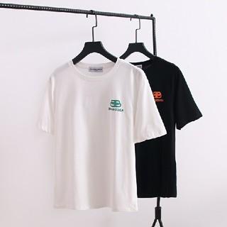 バレンシアガ(Balenciaga)の人気T(Tシャツ/カットソー(半袖/袖なし))