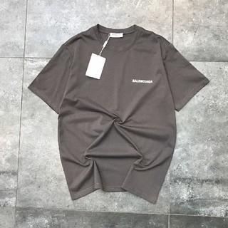 バレンシアガ(Balenciaga)の人気T(Tシャツ(半袖/袖なし))