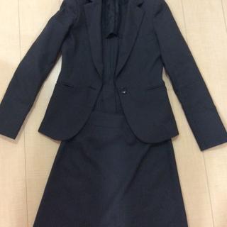 アストリアオディール(ASTORIA ODIER)のアストリア スーツ 2点セット オマケあり 5号(セット/コーデ)