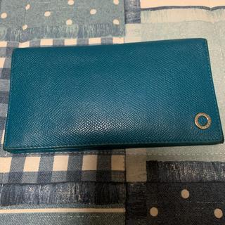 BVLGARI - ブルガリ財布