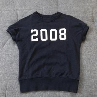 coen - coen  半袖Tシャツ 100㎝