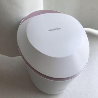 Panasonic - Panasonic ナノケア EH-CSA9A