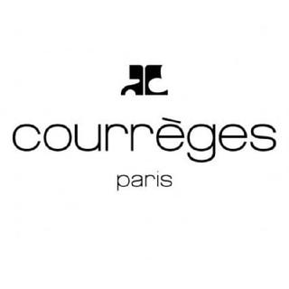 クレージュ(Courreges)のcourreges.:*:・'°☆シルバーデザインリング(リング(指輪))