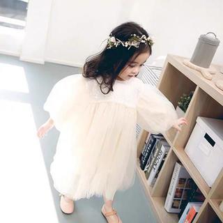 ドレス シフォン 結婚式 二次会 バースデー(ドレス/フォーマル)