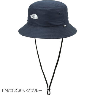 THE NORTH FACE - ◼️ ノースフェイス THE NORTH FACE 帽子 ハット HAT