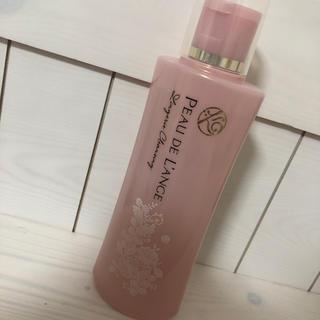 マルコ(MARUKO)のマルコ洗剤 ポードランジェ(洗剤/柔軟剤)