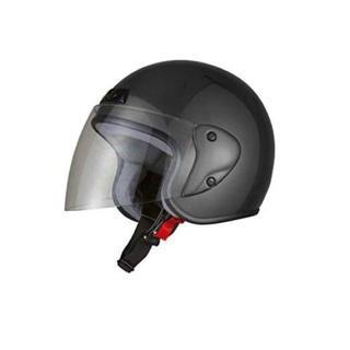 ★5%値下げ★ヘルメット フルフェイス PSC適合(ヘルメット/シールド)