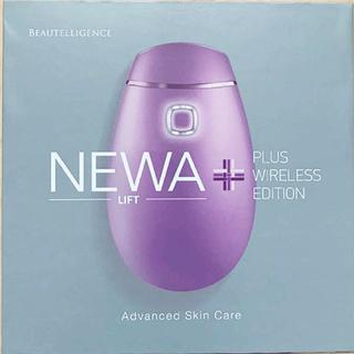 超美品 NEWA lift plus wireless edition  美顔器