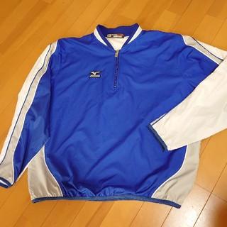 MIZUNO - ■ミズノ ベースボール トレーニングシャツ■