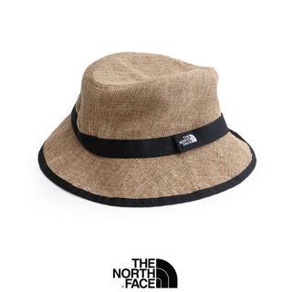 THE NORTH FACE - ◼️新品 The North Face ノースフェイス 帽子 ハイクハット