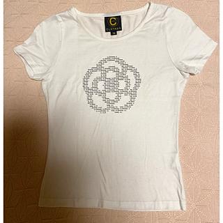 クレイサス(CLATHAS)のクレイサス Tシャツ M(Tシャツ(半袖/袖なし))