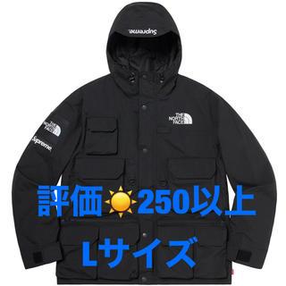 Supreme - 【Lサイズ】Supreme TheNorthFace Cargo Jacket