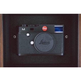ライカ(LEICA)の【マップカメラ良品】Leica M Typ240(ミラーレス一眼)