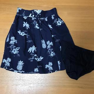 babyGAP - 新品未使用 babygap  スカート