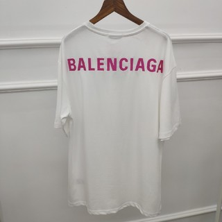 バレンシアガ(Balenciaga)の高品質Tシャツ(Tシャツ/カットソー(半袖/袖なし))