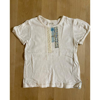 Biquette - Biguette  Tシャツは