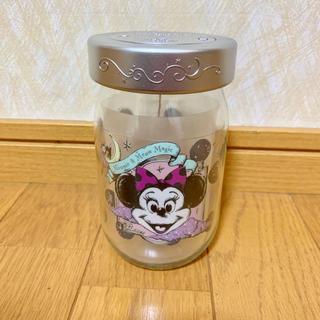 ディズニー(Disney)のミニー ハロウィン(キャラクターグッズ)