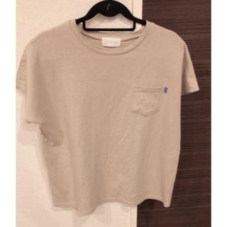 シールームリン(SeaRoomlynn)のシールームリン Tシャツ(Tシャツ(半袖/袖なし))