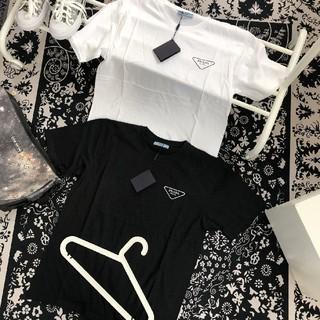 プラダ(PRADA)の高品質Tシャツ(Tシャツ/カットソー(半袖/袖なし))
