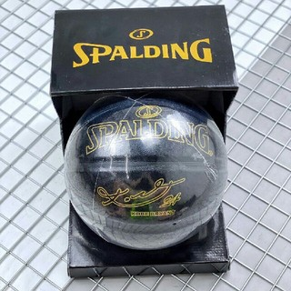 スポルディング(SPALDING)のコービーブライアントバスケットボール(バスケットボール)