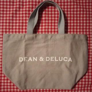 ディーンアンドデルーカ(DEAN & DELUCA)のDEAN&DELUCAトートバッグ(トートバッグ)