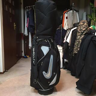 ナイキ(NIKE)のNIKE ゴルフセット スリングショット 送料無料(クラブ)