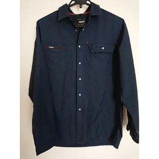 カンサイヤマモト(Kansai Yamamoto)の作業服 紺色の上着 《kansai uniform》(その他)