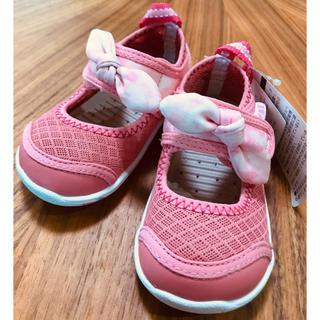 ナイキ(NIKE)のイフミー サンダル 靴(サンダル)