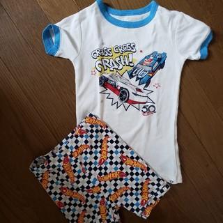 ベビーギャップ(babyGAP)のGAP パジャマ 110(パジャマ)
