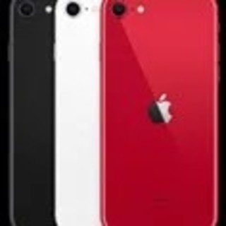 アイフォーン(iPhone)のAさん専用 iPhone(スマートフォン本体)
