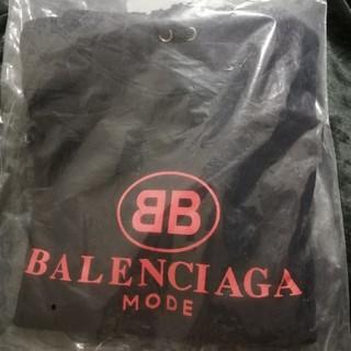 Balenciaga - バレンシアガ トレーナー ノベルティ