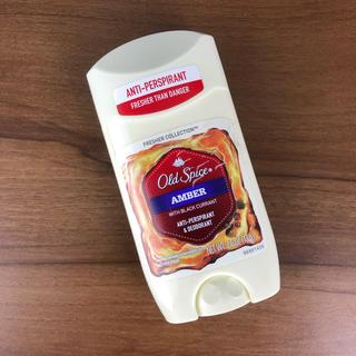 ピーアンドジー(P&G)のオールドスパイス old spice 制汗剤 デオドラント AXE(制汗/デオドラント剤)