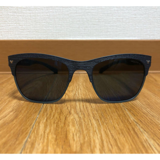 ポリス(POLICE)のネイマール着用モデルのサングラス ポリス/police(サングラス/メガネ)