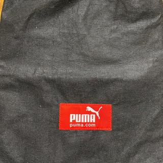 プーマ(PUMA)のPUMA 茶巾袋(その他)