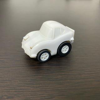 タカラトミー(Takara Tomy)の非売品 チョロQ 2000GT オーダーメイドチョロQ(ミニカー)