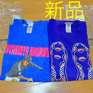 アディダス(adidas)のレディース大きいサイズtシャツ(ロングワンピース/マキシワンピース)