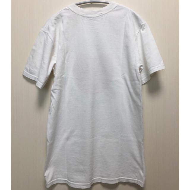 SHIPS(シップス)のSHIPS プリントTシャツ  メンズのトップス(Tシャツ/カットソー(半袖/袖なし))の商品写真