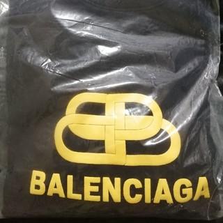 Balenciaga - バレンシアガ パーカー ノベルティ