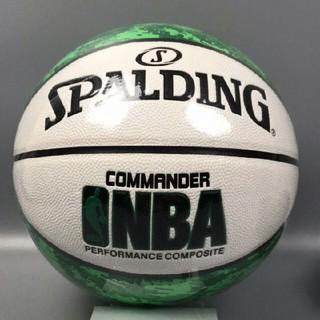 スポルディング(SPALDING)のSPALDING  バスケットボール(バスケットボール)